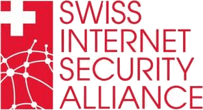 Swiss Internet Security Alliance